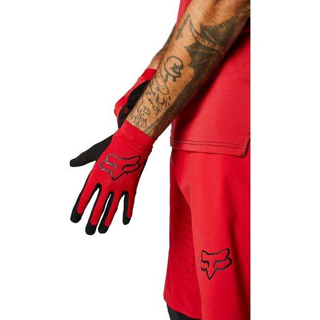 Fox Racing Fox Racing Flexair Glove