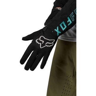 Fox Racing Fox Racing Women's Ranger Glove
