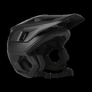 Fox Racing Fox Racing DropFrame Pro Helmet