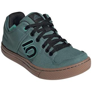 Five Ten Five Ten Women's Freerider Primeblue Flat Shoe