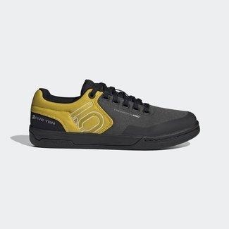 Five Ten Five Ten Men's, Freerider Pro Primeblue Flat Shoe