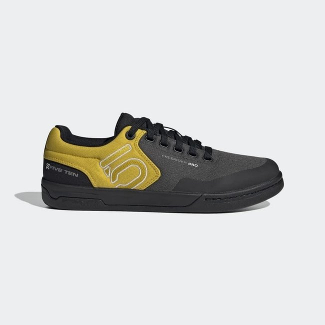 Five Ten Men's, Freerider Pro Primeblue Flat Shoe