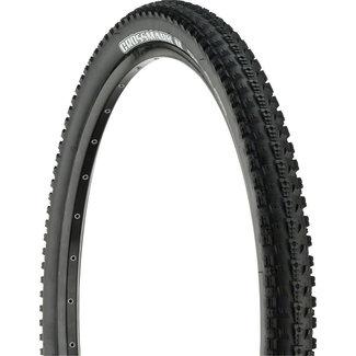 Maxxis Maxxis Crossmark II Tire - 29 x 2.25, Folding, Tubeless, Black, Dual, EXO