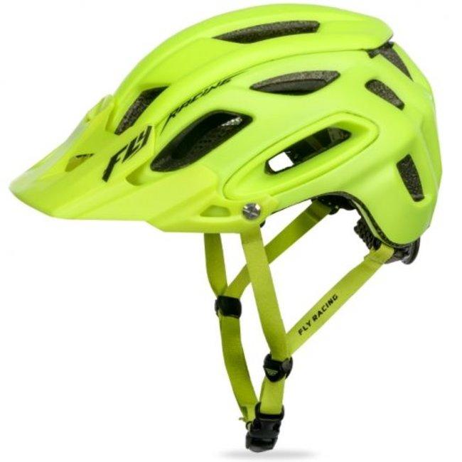 Fly Racing Fly Racing Freestone Helmet