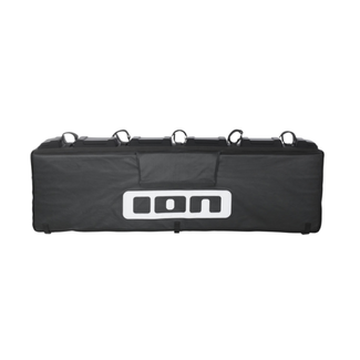 ION ION Pick Up Saver Tailgate Pad