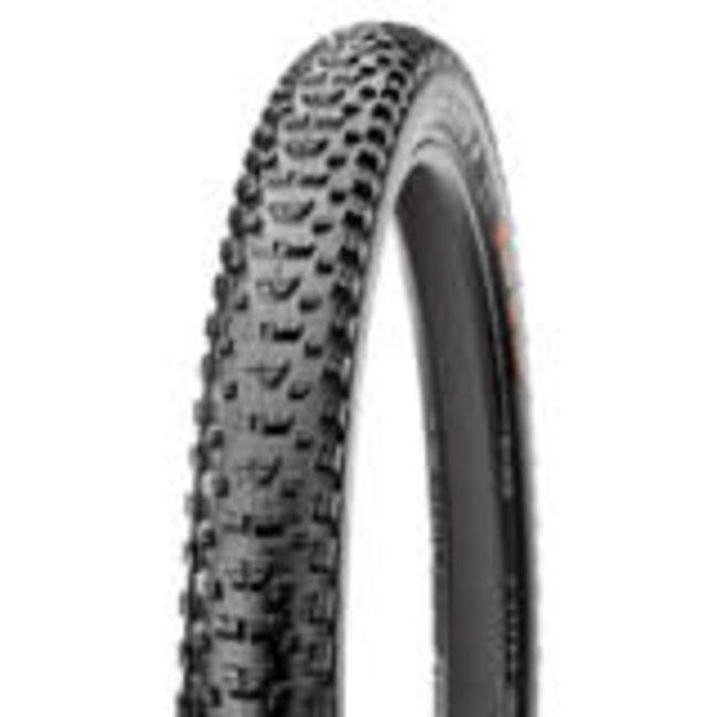 Maxxis Rekon Tire - 29 x 2.4, Clincher, Wire, Black