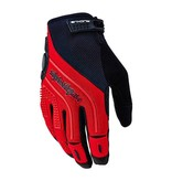 Troy Lee Designs Troy Lee Designs Ruckus Glove