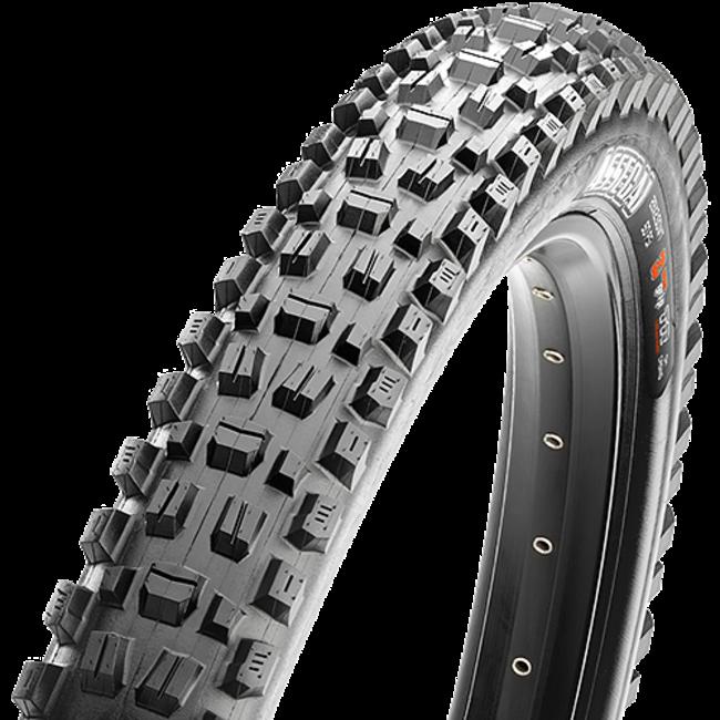Maxxis Assegai Tires 29
