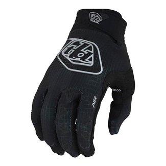 Troy Lee Designs Troy Lee Designs Air Glove, Black