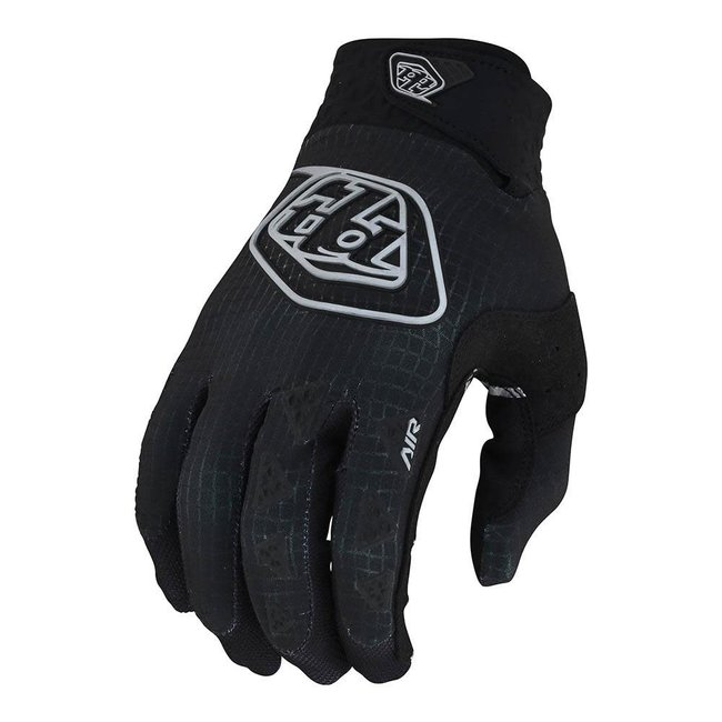 Troy Lee Designs Air Glove, Black