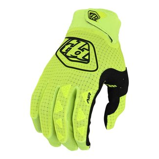 Troy Lee Designs Troy Lee Designs Air Glove, Flo Yellow