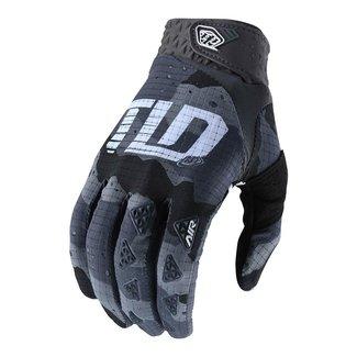 Troy Lee Designs Troy Lee Designs Air Glove, Camo Grey