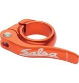 Salsa Flip-Lock Seat Collar