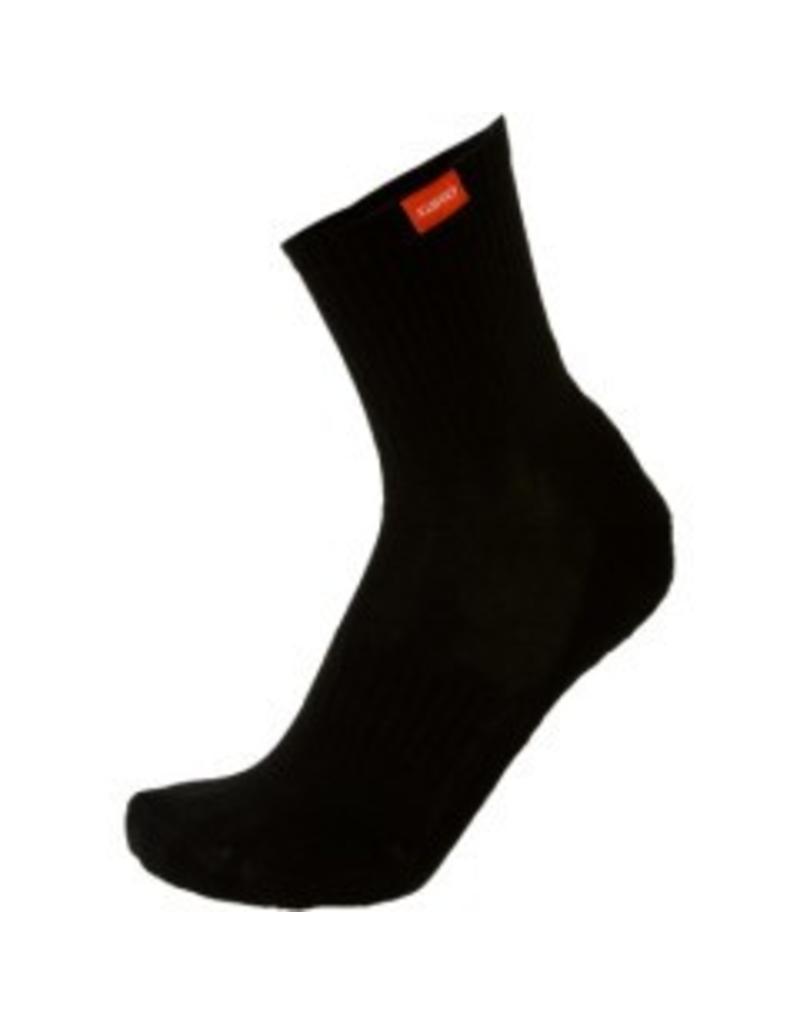 Giro Giro Winter Wool Sock