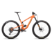 Santa Cruz Bicycles Santa Cruz 2022 Hightower C S Melon