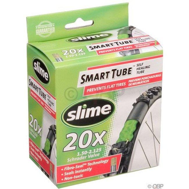 Slime Slime Self Sealing Inner Tubes