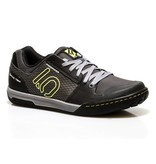 Five Ten Five Ten Freerider Contact Flat Pedal Shoe