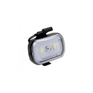 Blackburn Design Blackburn Click USB Front Light Black