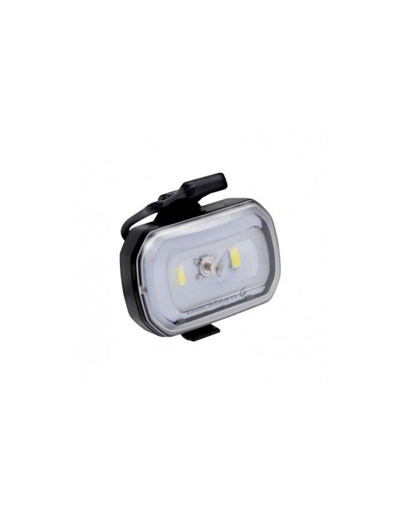 Blackburn Design Blackburn Click USB Front Light Black