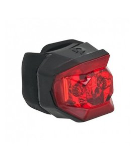 Blackburn Design Blackburn CLICK Front Or Rear Light SINGLE
