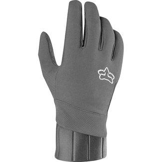 Fox Head Fox Defend Pro Fire Glove