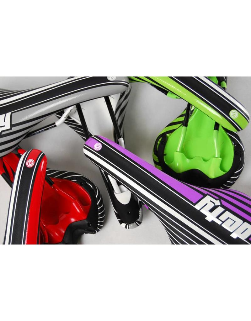 Deity Deity Mainline DH Saddle