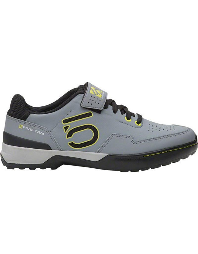 Five Ten Five Ten Kestrel Lace Men's Clipless Mountain Shoe