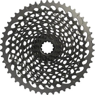 SRAM SRAM 12 Speed XG-1275 GX Eagle Cassette