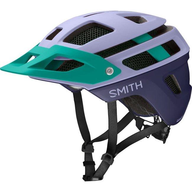 Smith Forefront 2 Mips Helmet Women's