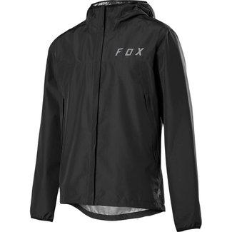 Fox Racing Fox Men's Ranger 2.5L Water Jacket