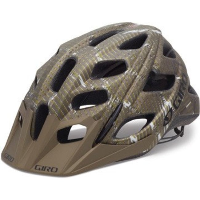 Giro Giro Hex Helmet Small **50% OFF
