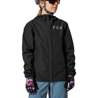 Fox Racing Fox Women's Ranger 2.5L Water Jacket
