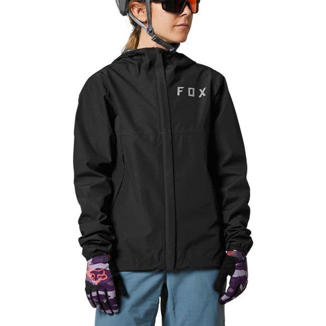 Fox Women's Ranger 2.5L Water Jacket