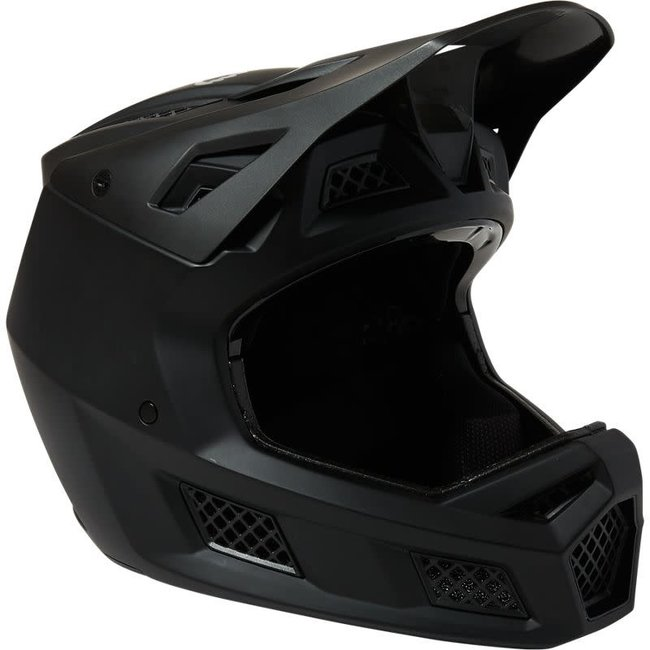 Fox Racing Fox Rampage Pro Carbon Mips Helmet
