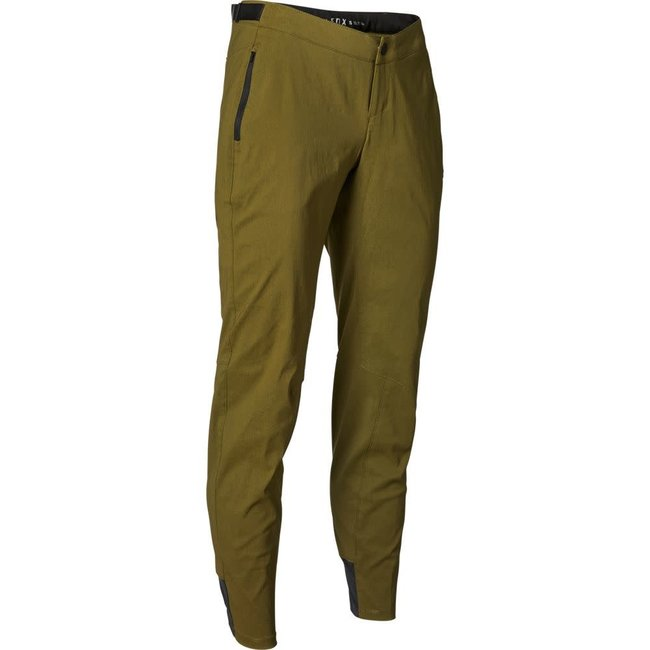 Fox Womens Ranger Pants