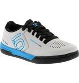 Five Ten Five Ten Freerider Pro Flat Pedal Shoe Women's