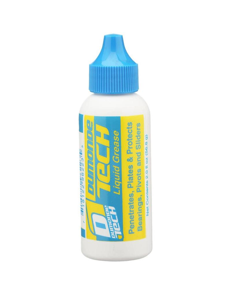 Dumonde Tech Dumonde Tech Liquid Grease 2oz
