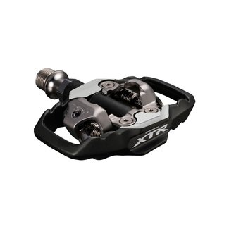 Shimano Shimano XTR Clipless Pedal