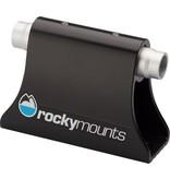 RockyMounts HotRod Thru-Axle Mounts