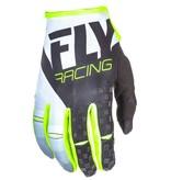 Fly Racing Fly Racing Kinetic Glove