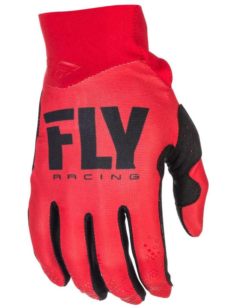 Fly Racing Fly Racing Pro Lite Glove