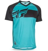 Fly Racing Fly Racing Action Elite Jersey