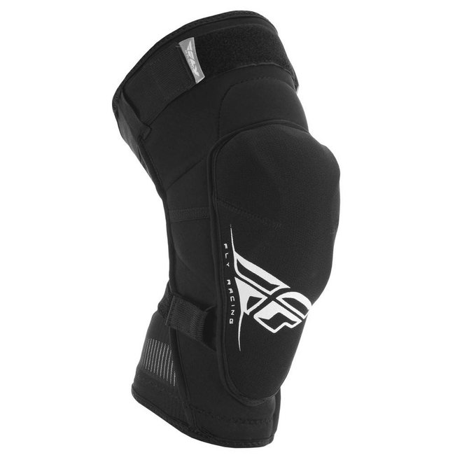Fly Racing Fly Racing Cypher Knee Guard