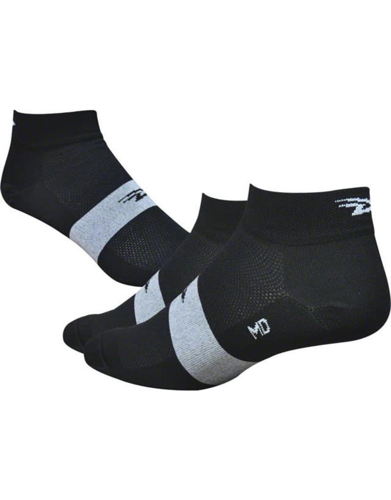 DeFeet Defeet Aireator Sock