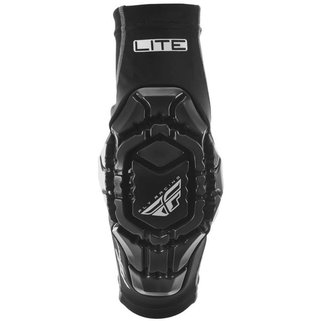 Fly Racing Lite CE Elbow Guard
