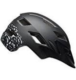 BELL Sports Bell Sidetrack Youth Helmet MIPS