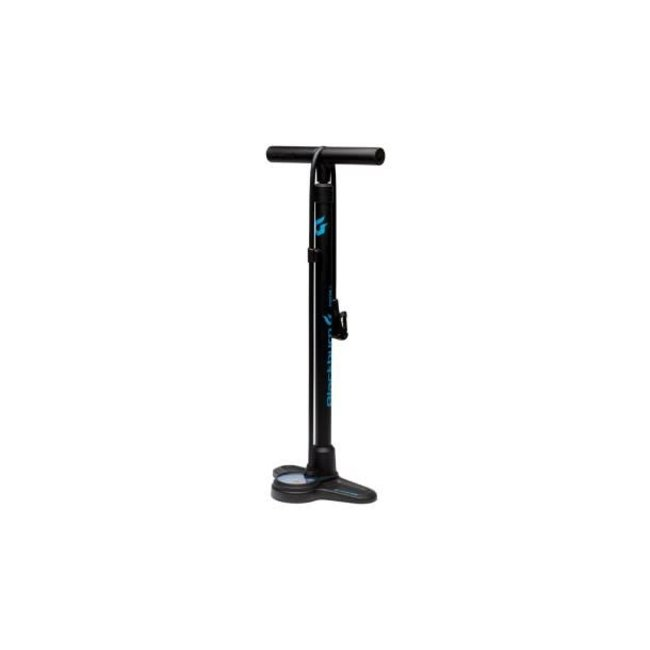 Blackburn Design Blackburn Piston 2 Floor Pump