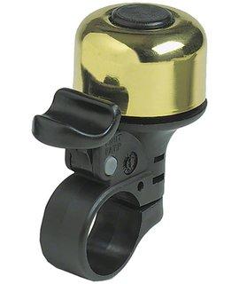 Incredibell Brass Solo Bell