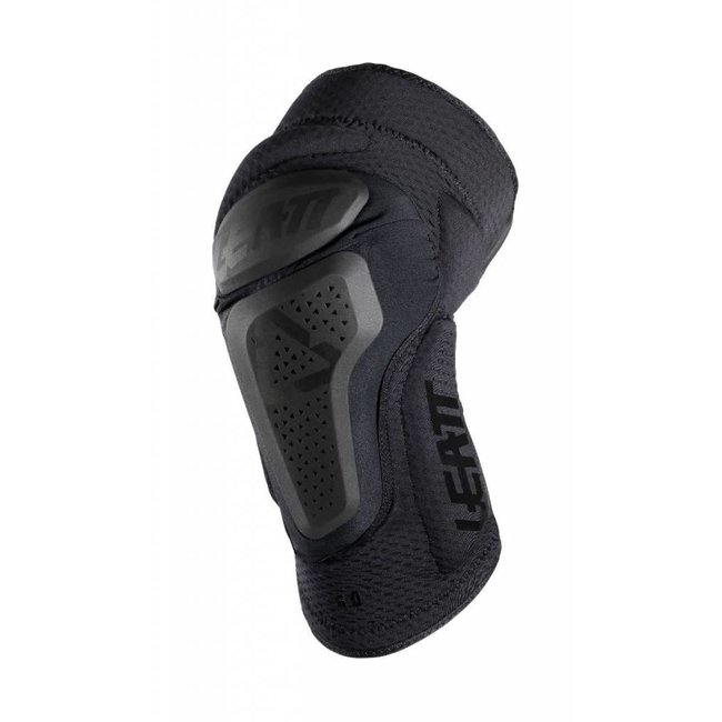 Leatt Leatt 3DF 6.0 Knee Pad