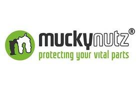 Muckynutz